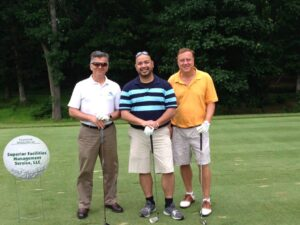 PMA GOLF EVENT 2015 AT WOODMONT COUNTRY CLUB IN ROCKVILLE MD.a76ef047d8d24c03823acdf41c4ee7c8