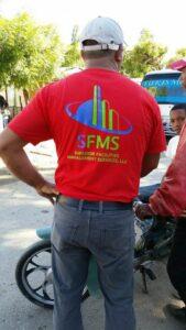 Logo on Back of Shirts 2 (red).a76ef047d8d24c03823acdf41c4ee7c8